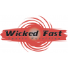 wickedfast
